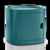 PILA Color Storage petrolblau thumb