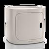 PILA Color Storage zandbruin thumb