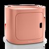 PILA Color Storage korallrot thumb