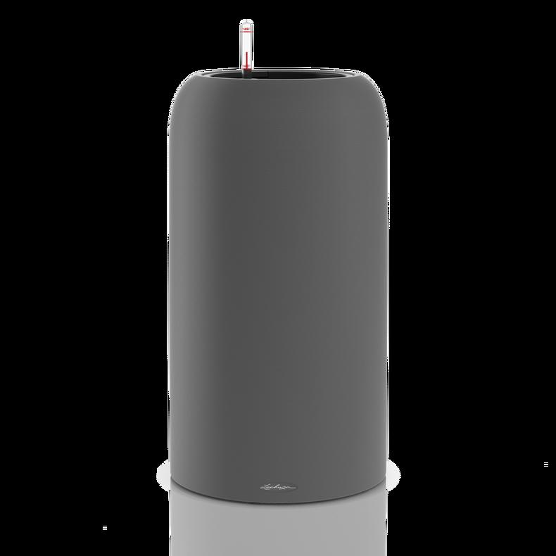 HAVALO 30 basalt grey