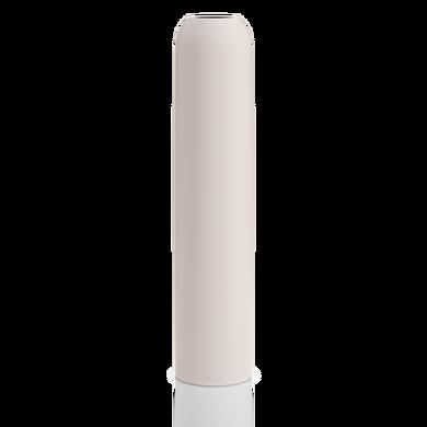 HAVALO vase seashell nude