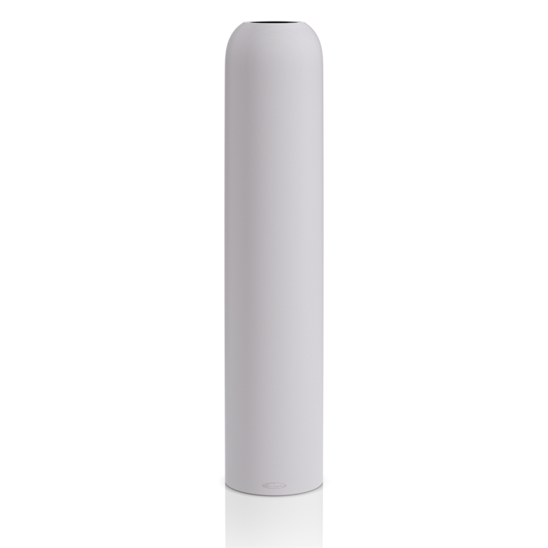 HAVALO vase moon grey
