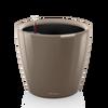 CLASSICO LS 50 серо-коричневый блестящий thumb