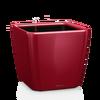 QUADRO LS 43 scarlet red high-gloss thumb