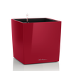 CUBE 50 scarlet red high-gloss Thumb