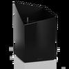 CURSIVO 30 black high-gloss Thumb