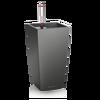 MAXI-CUBI antracita metalizado Thumb