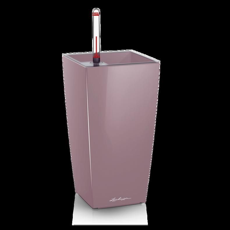 MAXI-CUBI Фиолетово-пастельный блестящий