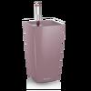 MAXI-CUBI pastel violet high-gloss Thumb