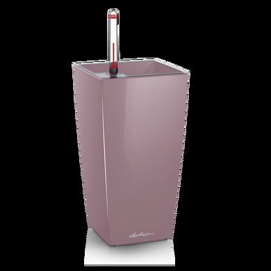 MAXI-CUBI violeta pastel muy brillante