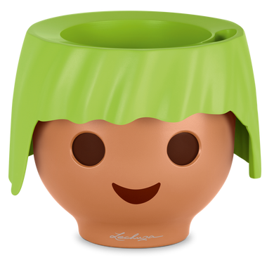 OJO apple green
