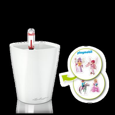 Δημιουργικό σετ MINI-DELTINI, για κορίτσια, white semi-gloss