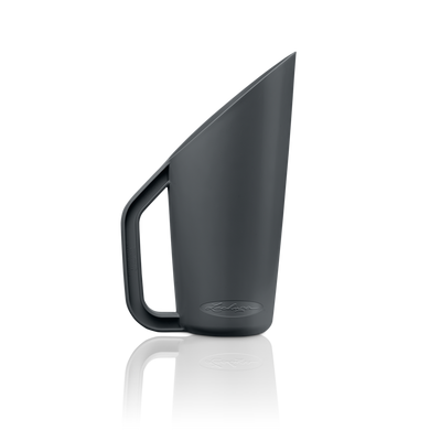 LECHUZA-PON scoop large slate