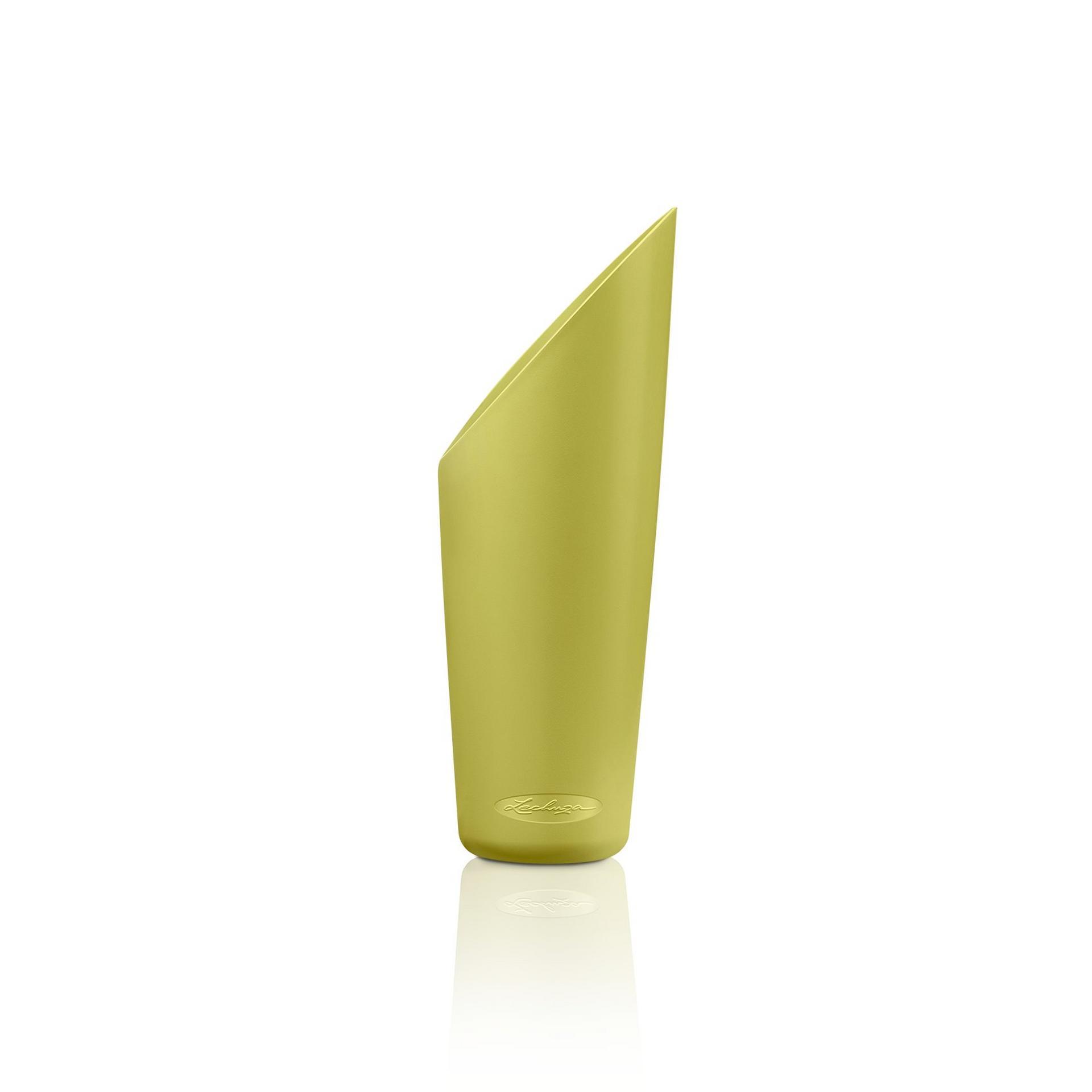Σέσουλα LECHUZA-PON μικρή pistachio