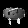 Pflanzplatte für Sticksysteme (exkl. YULA Pflanztasche) thumb