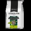 LECHUZA PON 3 литра thumb