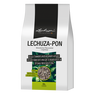 LECHUZA PON 3 litro thumb