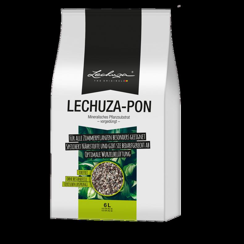 LECHUZA PON 6 litre