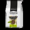 TERRAPON 6 litro thumb