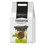 TERRAPON 12 Liter thumb