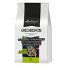 LECHUZA ORCHIDPON 3 litro thumb