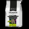 LECHUZA ORCHIDPON 6 литров thumb