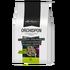 LECHUZA ORCHIDPON 6 liters