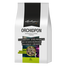 LECHUZA ORCHIDPON 6 litro