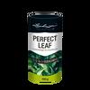 Perfect Leaf Thumb