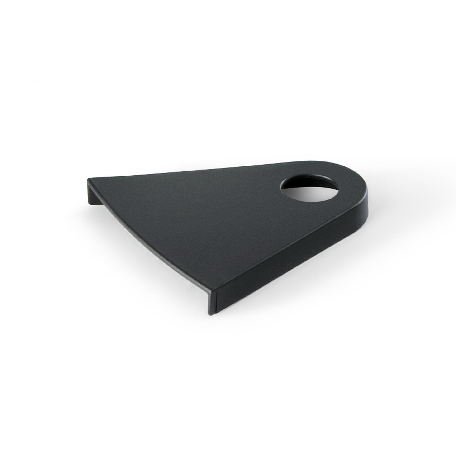 Füllschachtdeckel für CLASSICO 43 | RONDO 40 | DIAMANTE 40