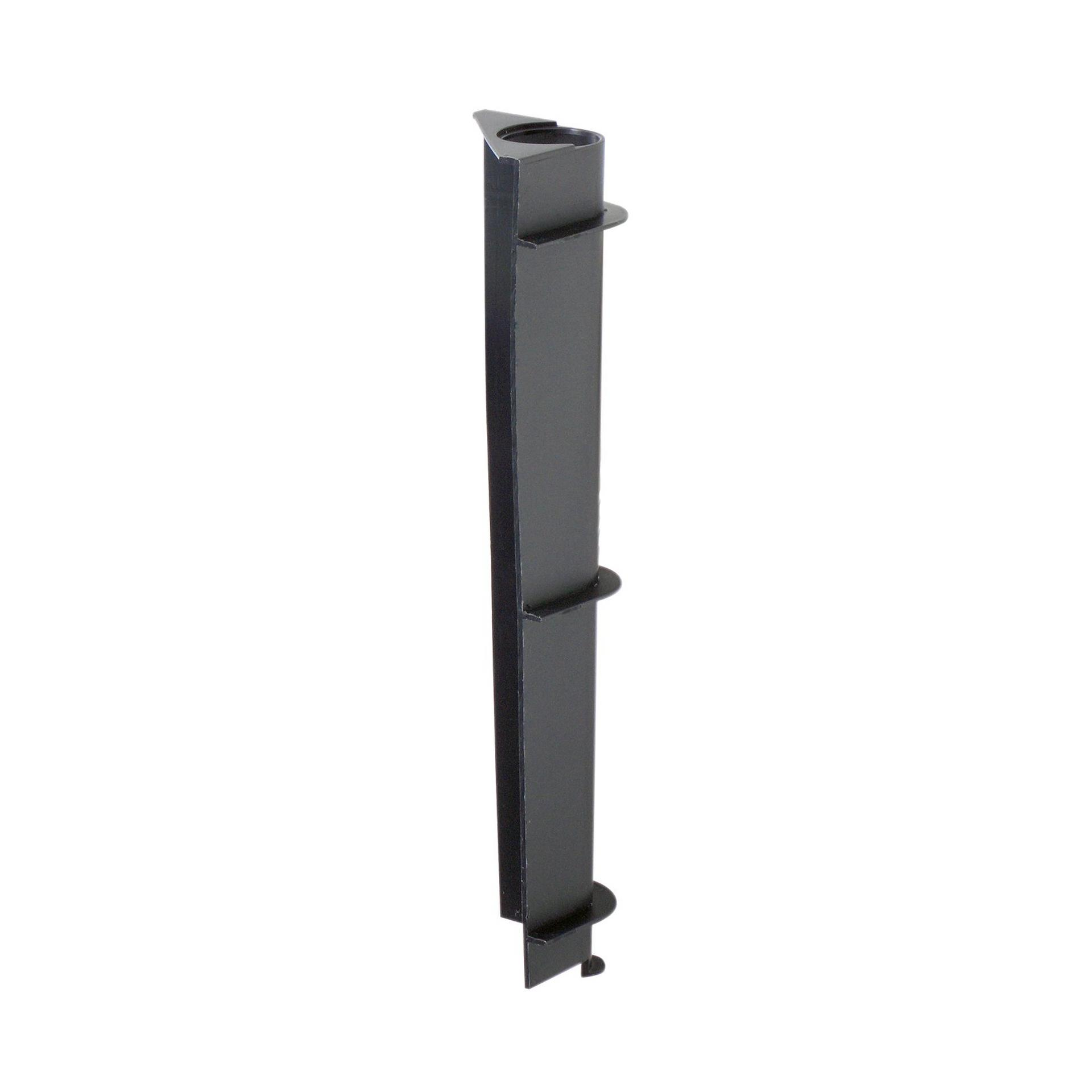 Water supply shaft for CUBICO 40 | CUBICO ALTO | CUBE 40 | CANTO 40 | TRIO 40