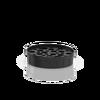 Pflanzgitter für HAVALO Vase thumb