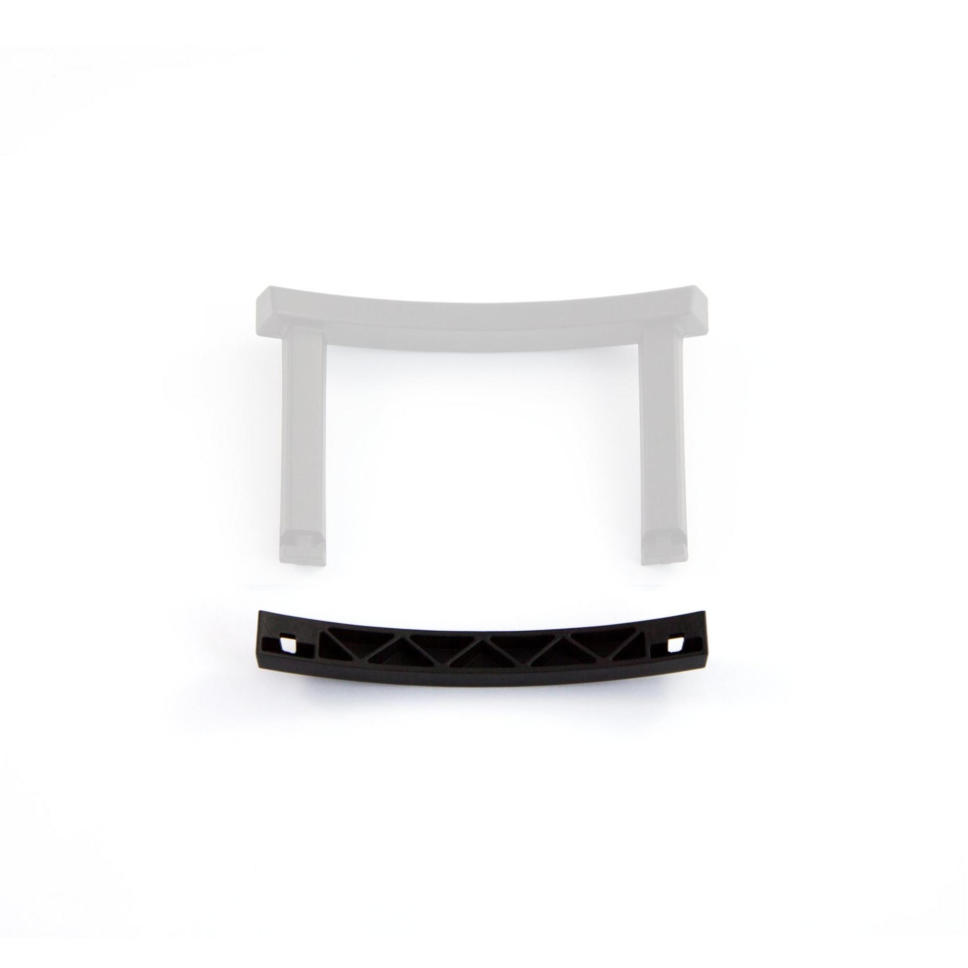 Bracket handle for CILINDRO 32 | PURO 50