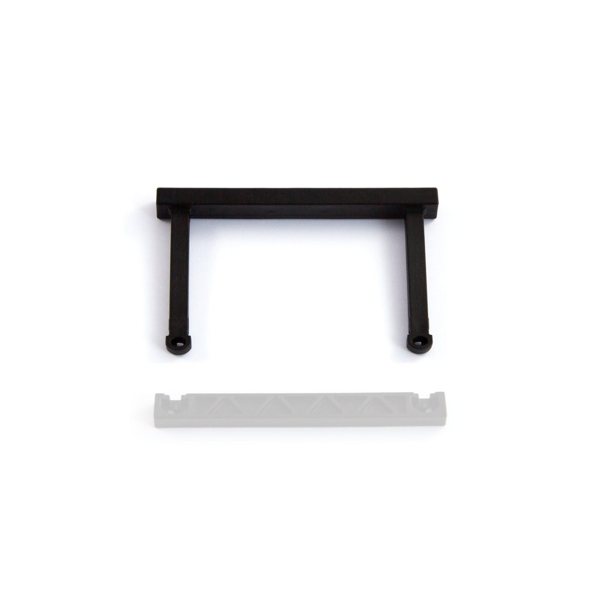 Handle planter liner for CUBE LS Color 35