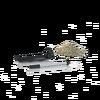 Erd-Bewässerungs-Set für CUBE LS Color 35 thumb