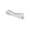 Cinta 40,5 cm (1 unid.) blanco para BALCONERA thumb