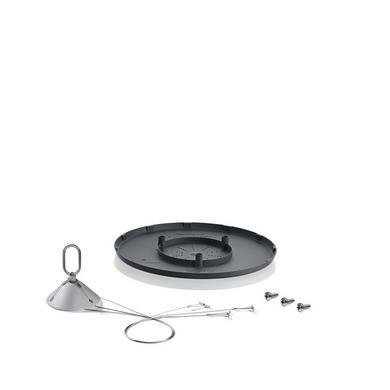 CASCADINO suspension accessory