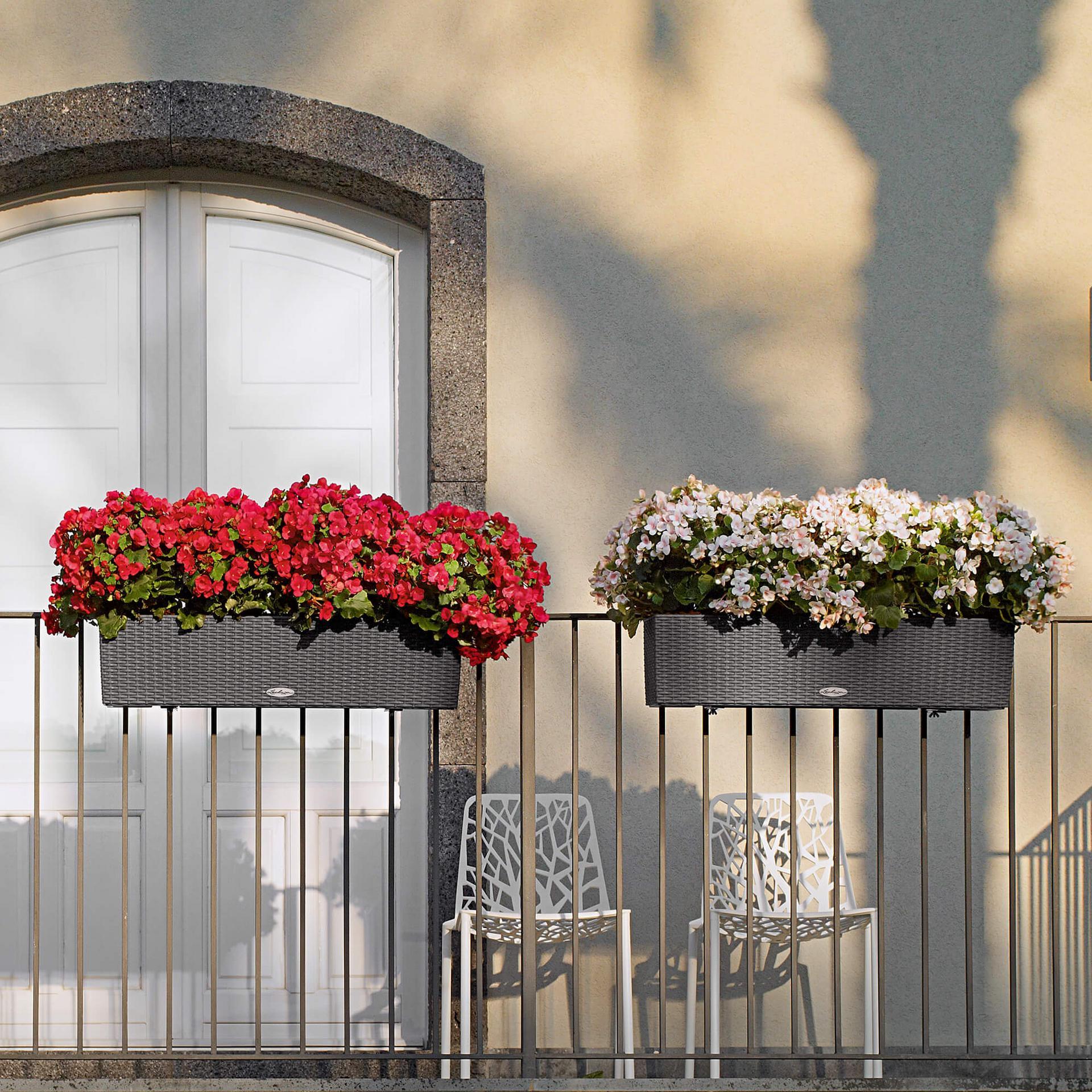 le_balconera-cottage80_product_addi_03