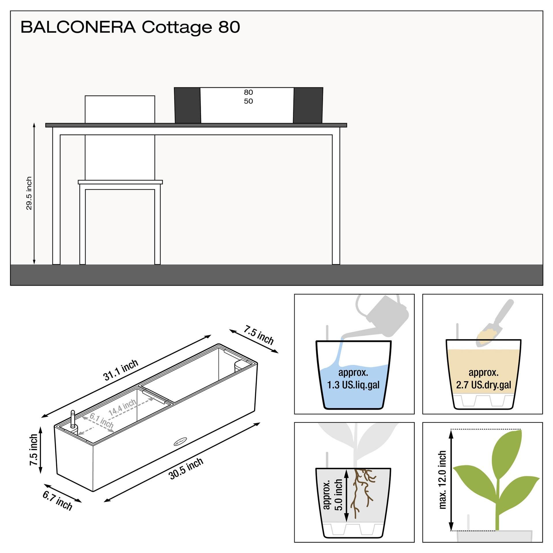 le_balconera-cottage80_product_addi_nz_us