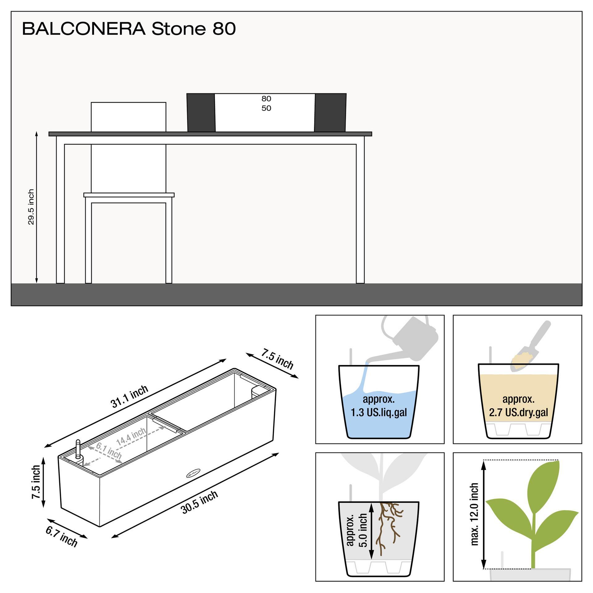 le_balconera-stone80_product_addi_nz_us