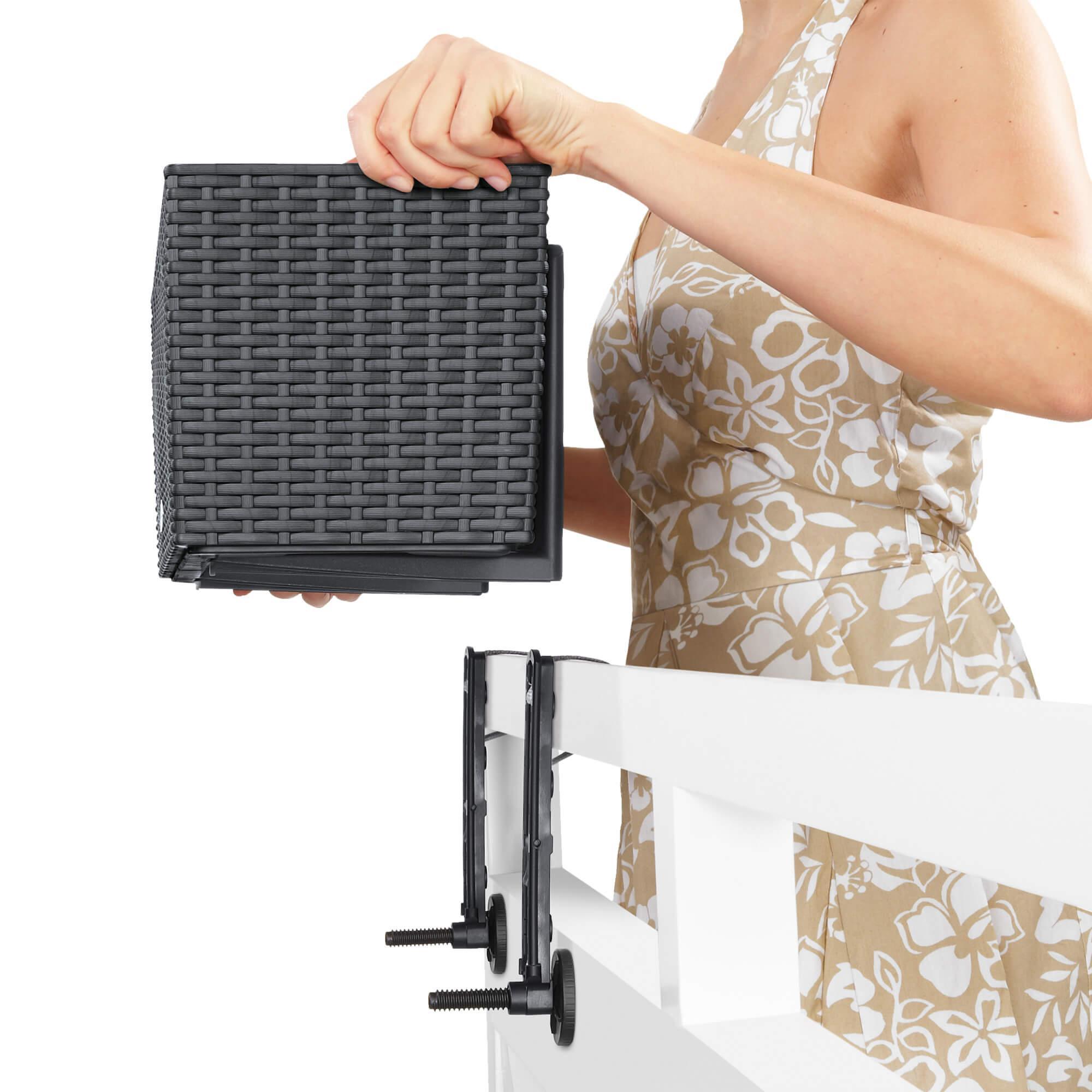 le_balkonkastenhalter-balconera_product_addi_04