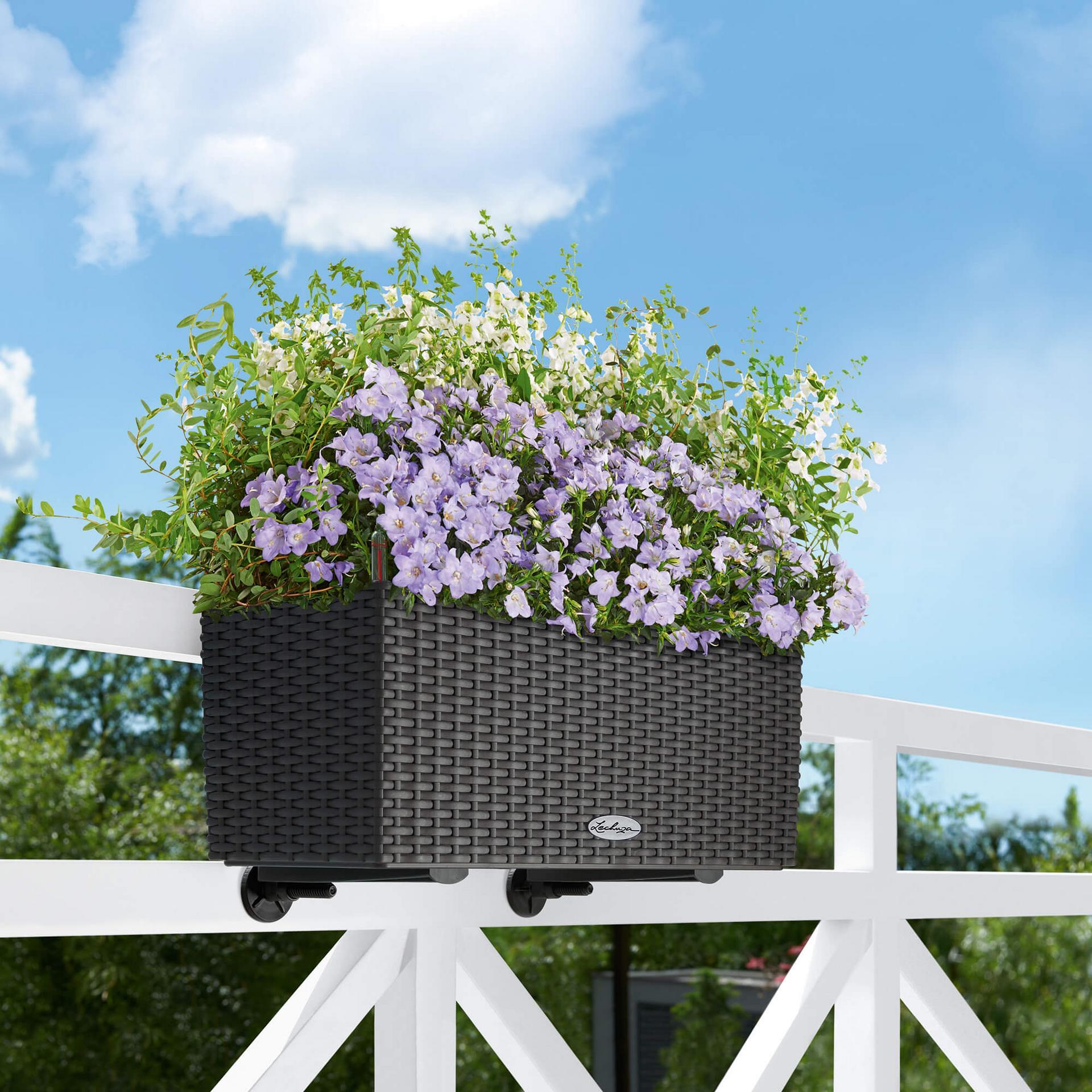 le_balkonkastenhalter-balconera_product_addi_05