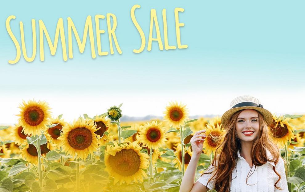 banner_summer_sale