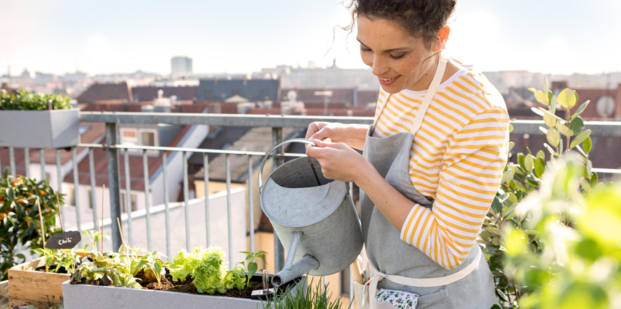 banner_urban_gardening_1