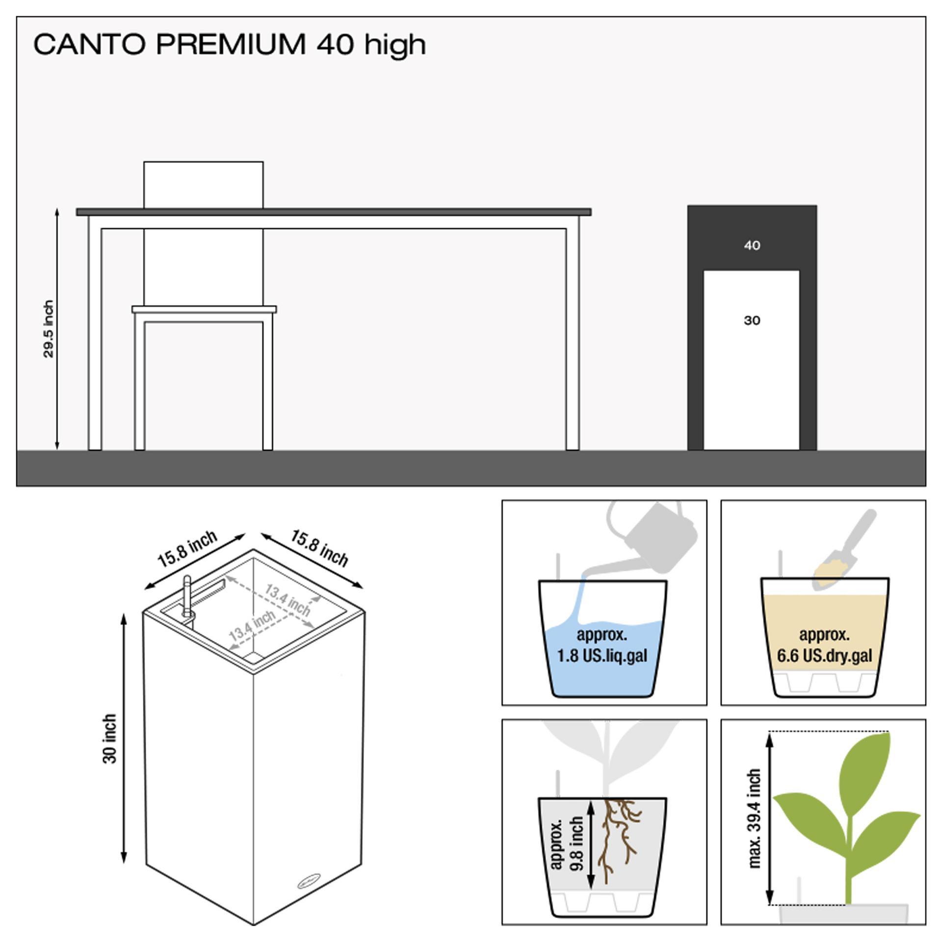 le_canto-saeule40_product_addi_nz_us