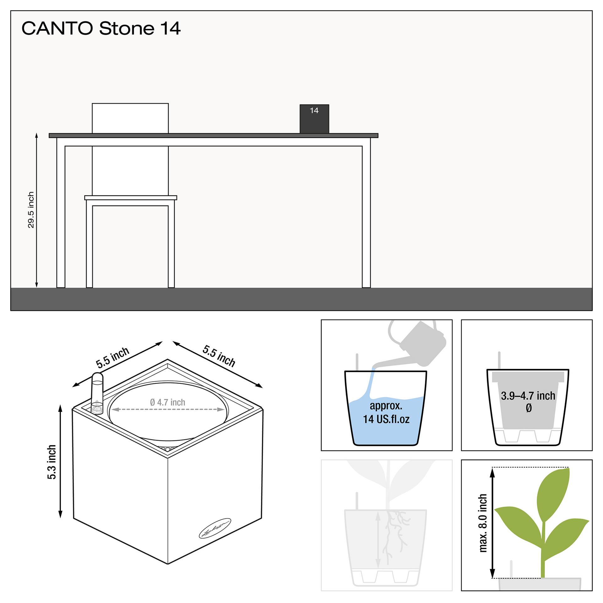 le_canto-stone-14_product_addi_nz_us