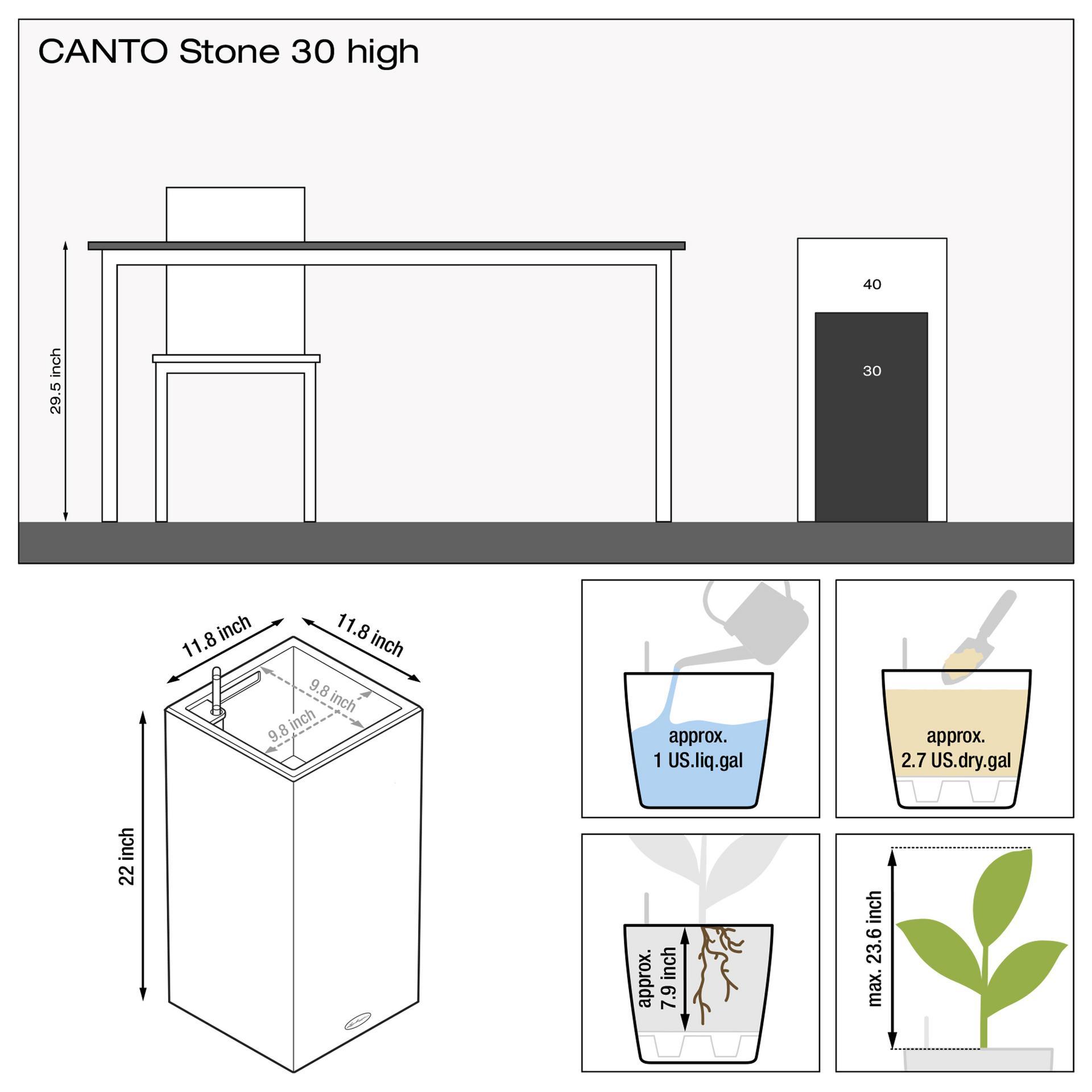 le_canto-stone-saeule30_product_addi_nz_us