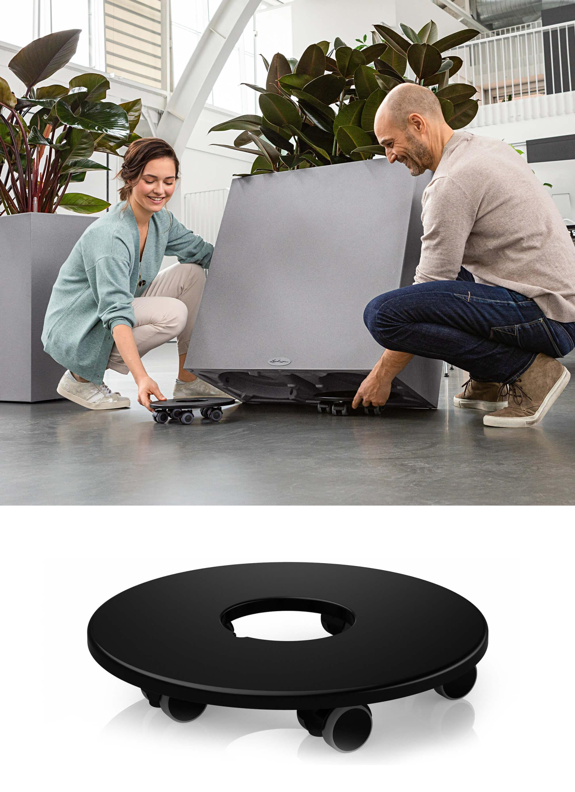 le_canto-stone-wide_product_content_coaster