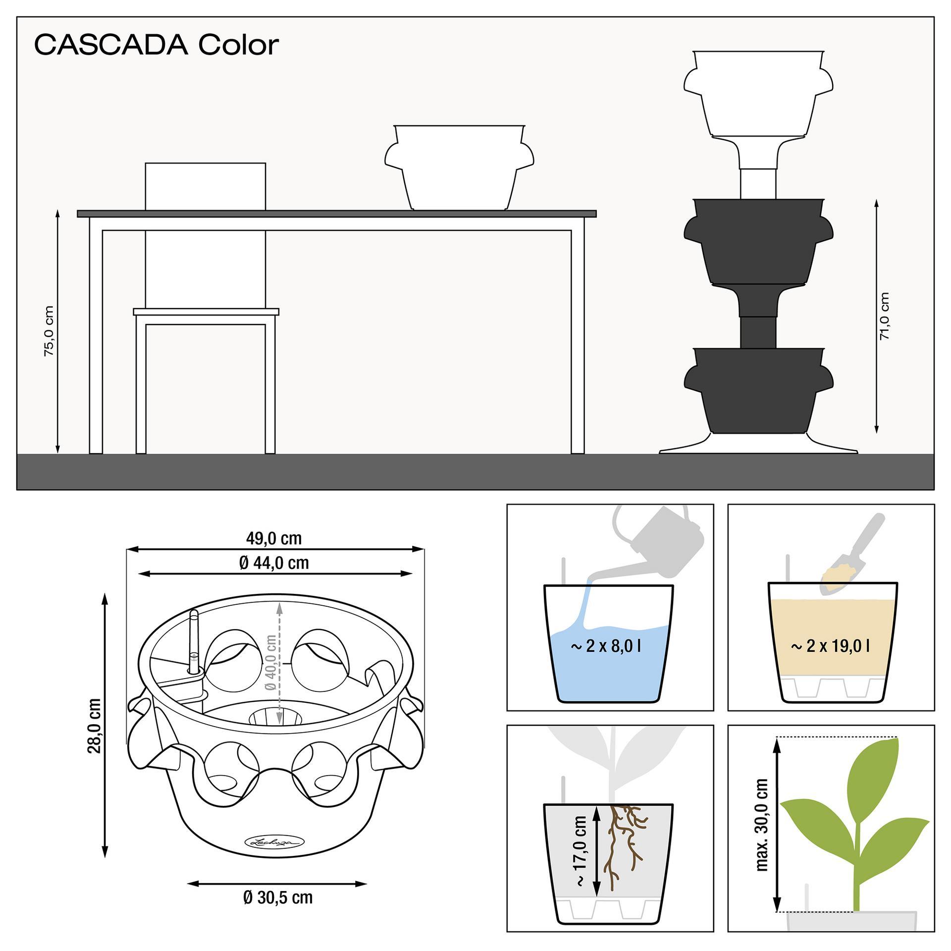 le_cascada-color49-2_product_addi_nz