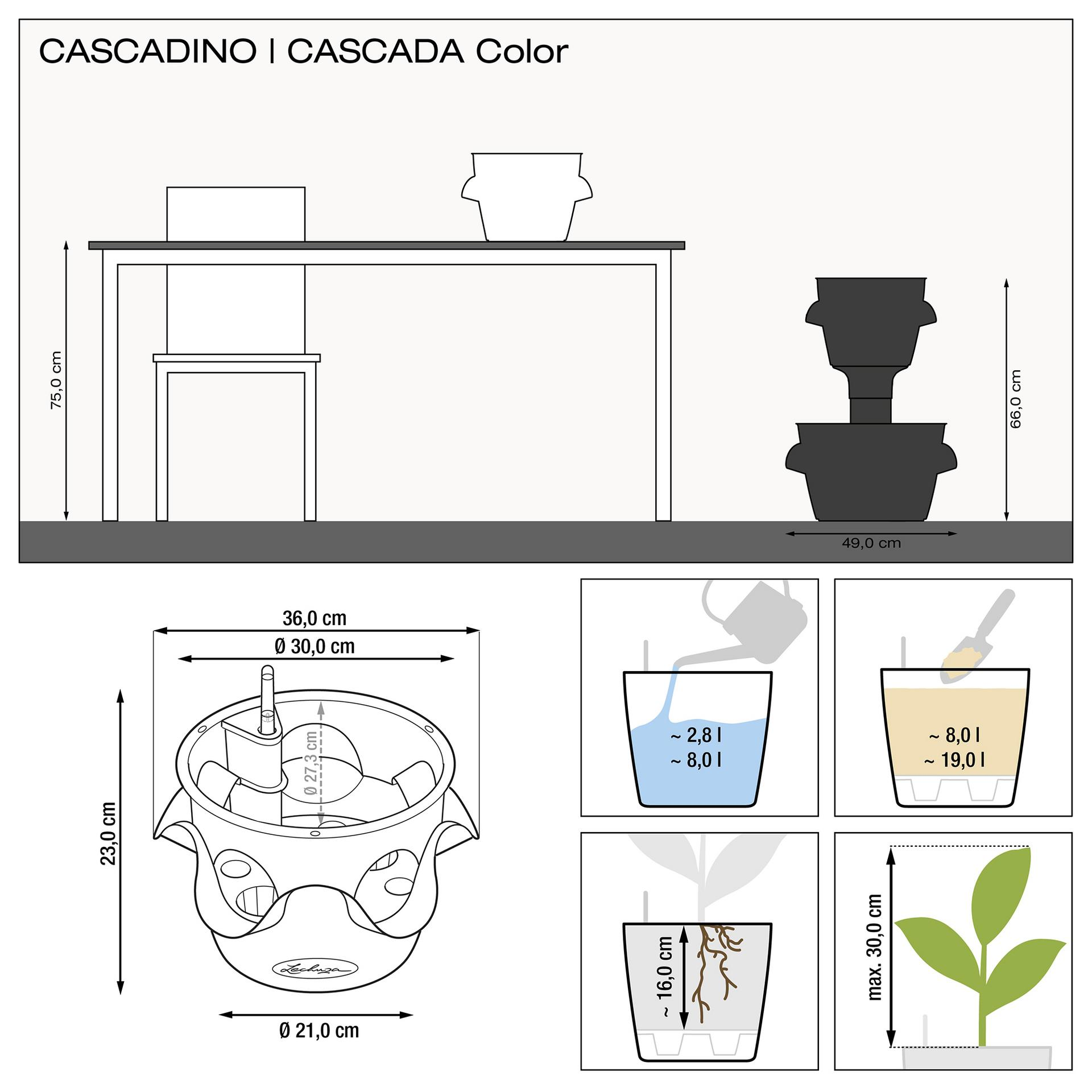 le_cascadino-color36-2_product_addi_nz